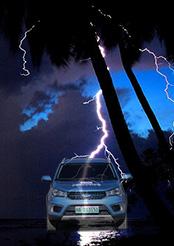 电动车充不上电究竟是为什么?